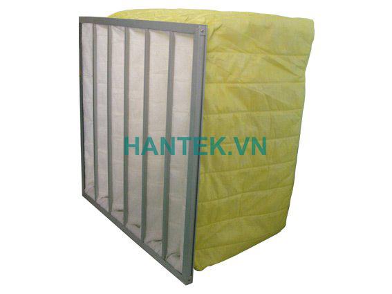 clean_room_effective_medium_bag_filter_5402_1