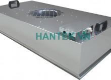 Fan filter unit ffu phòng sạch