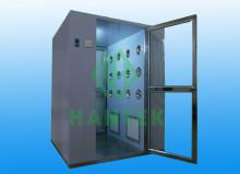 Air-shower-12
