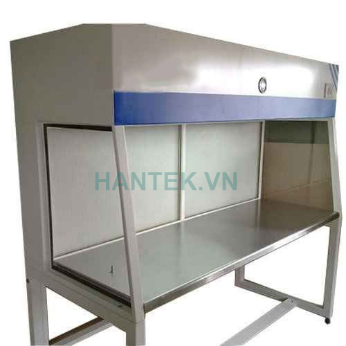 horizontal-laminar-air-flow-units-500x500