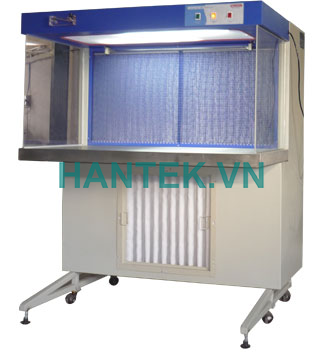laminar-Air-Flow-HZ-std