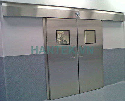 sliding-automatic-doors-cleanrooms-60547-6333309