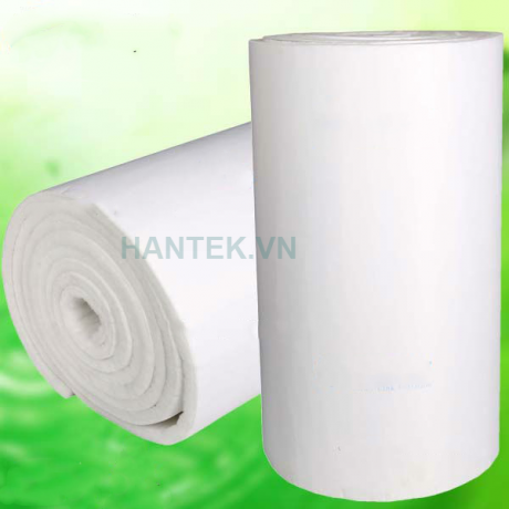 Ceiling-Filter-AF-600G-Synthetic-fiber-F5