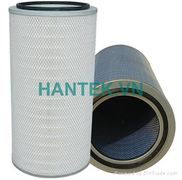 Cellulose_Air_Filter_Cartridge