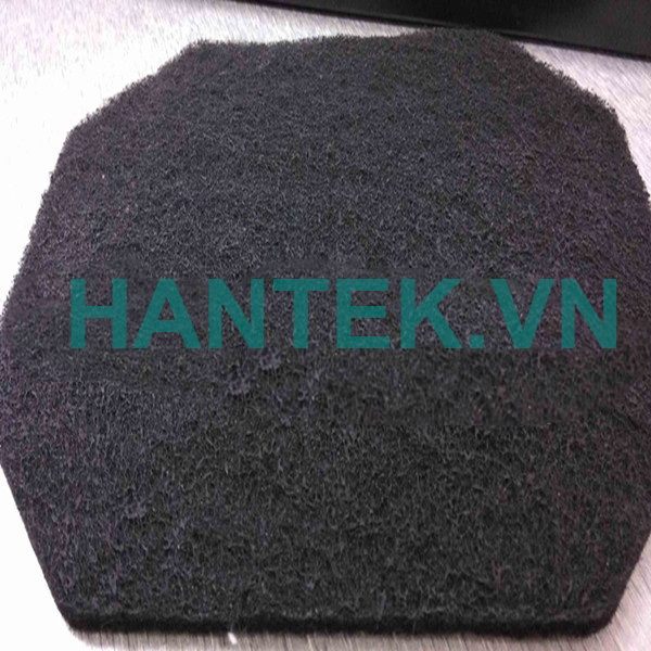 Customized-Active-Carbon-Air-Filter-Panel-Type2