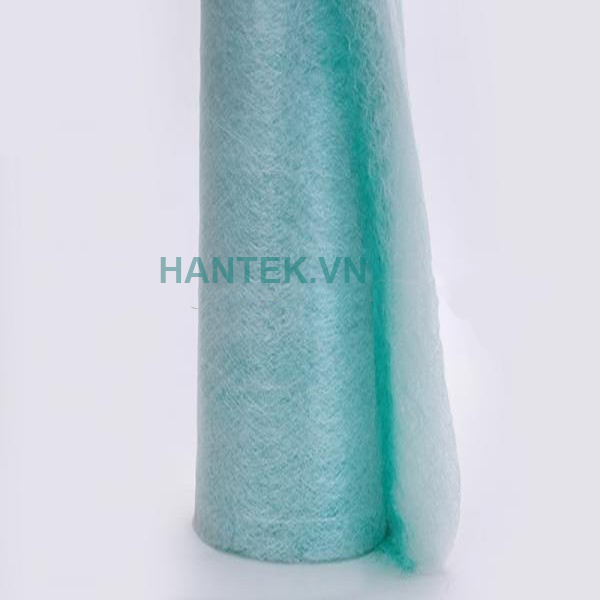 fiberglass-exhaust-filter-media-fiber-glass-cotton1