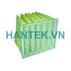 g3_7_bags_primary_pocket_air_filter_with_aluminum_frame